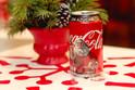 """Cortometraje """"El Mágico Gracias de Santa"""" por Coca-Cola"""