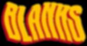 LogoBlanksWavy1.png