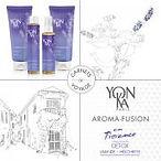 large_banniere_facebook_aroma-fusion_480