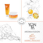 banniere_facebook_aroma-fusion_480x480_-