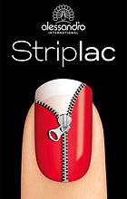 Alessandro-striplac.jpg
