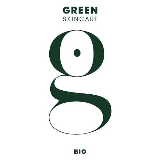 GREEN SKINCARE.jpg