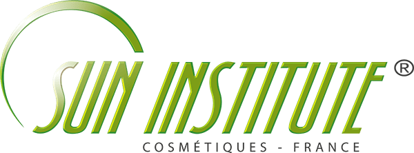 sun-institute-cosmétiques.png