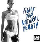 stimulation de votre beauté : LPG©Endermologie