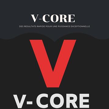 VCORE Présentation.png
