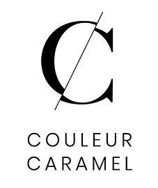 couleur-caramel_new.jpg