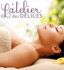 modele-couche-atelier-des-delices_edited