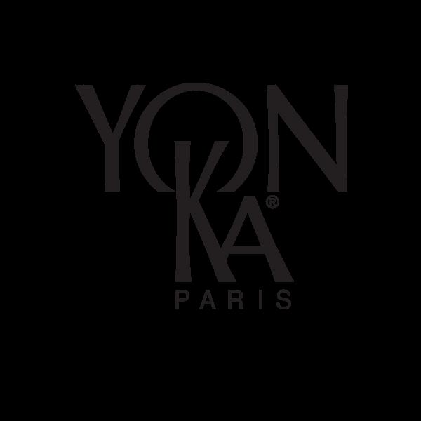 yon-ka-skincare-600x600.png