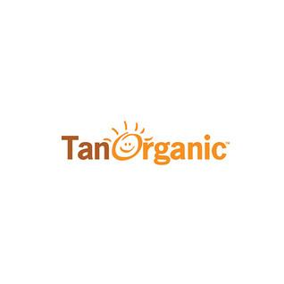 tan-organic.jpg
