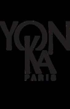 yon-ka-skincare-600x600_edited.png