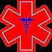 Universal Medical Symbol.png