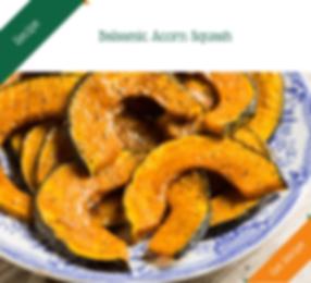 balsamic-acorn-squash-572x520a.png