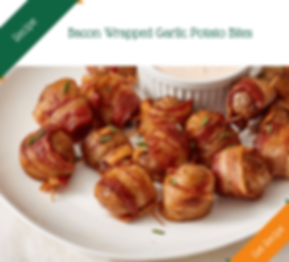 bacon-wrapped-garlic-potato-bites-572x52