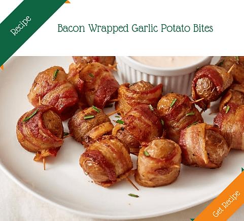bacon-wrapped-garlic-potato-bites-572x52