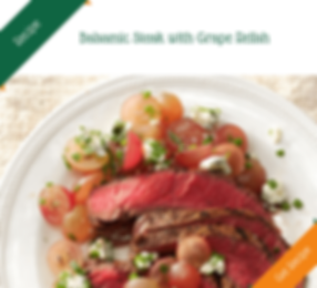 balsamic-steak-572x520a.png