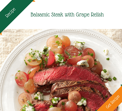 balsamic-steak-572x520a.png