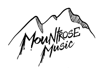 mountrosenotext.png