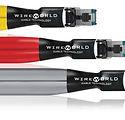 Wireworld1.jpg