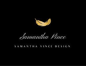 SamanthaVince-logo-01.jpg