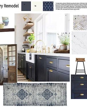 ideaboard kitchen.jpg