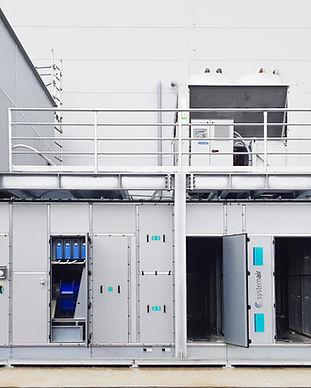Galerie Raumlufttechnische Anlagen 1.jpg