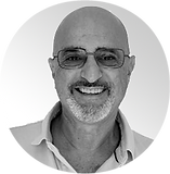 Yoav Nissan-Cohen, Ph.D