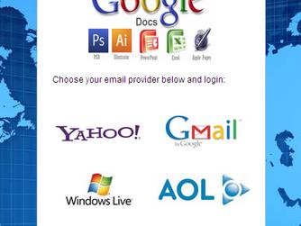 עדכוני תרמיות אימייל שכדאי להיזהר מהן