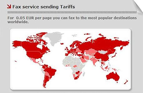 צילום מסך: popfax.com