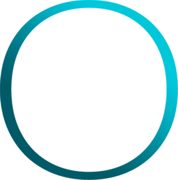 Get inTouch