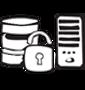 Analytics & Data Storage