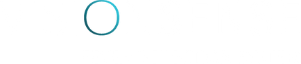 visionsense logo