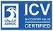 ADNOC ICV (2).jpg - Windows Photo Viewer.png