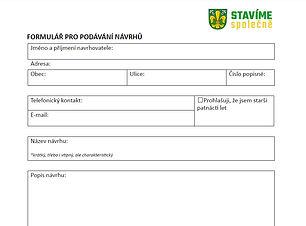 formular part.jpg