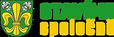 logo_STRANCICE_STAVIME_horiz_barva.png