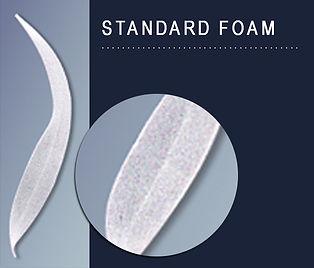 standard foamB.jpg