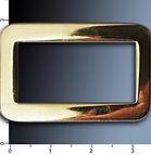 28 SSF961 rectangle.jpg