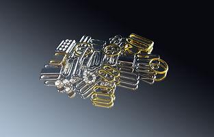 metal%20head%20copy2_edited.jpg