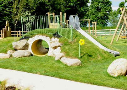 40-INVENTIVE-AND-CUTE-NATURAL-PLAYGROUND