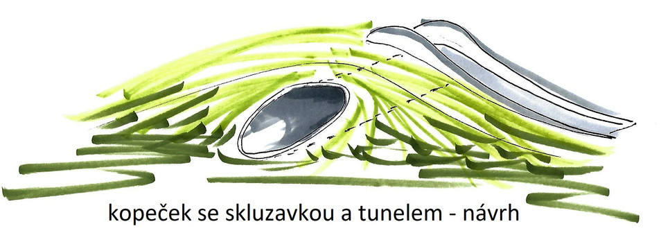 navrh-2.jpg