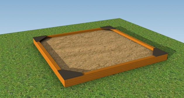 Pískoviště-hranol-3x3.jpg