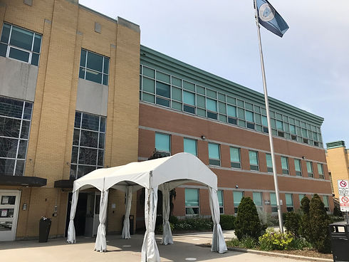 St. Michael's College School.JPG