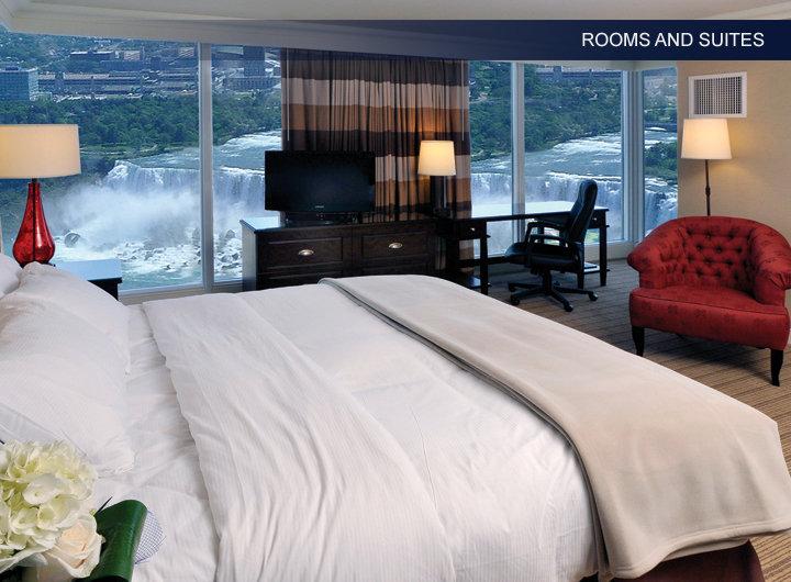 Hilton Niagara Phases 1 and 2 - Banner.jpg