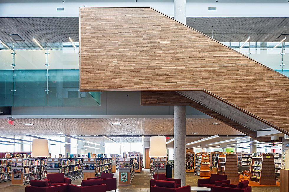 Bradford West Gwillimbary Library - Banner.jpg