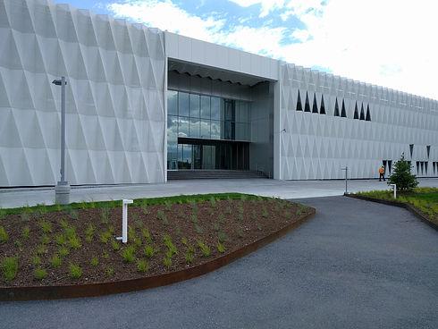 Global ICT Centre.jpg