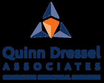 QDA_logo_2021_04_27_v2.png