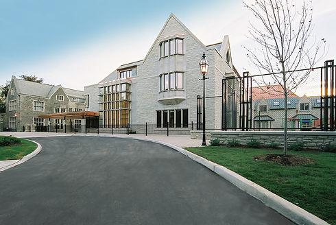 Bishop Strachen School.jpg