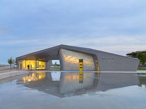 Sherbourne Pavilion.jpg