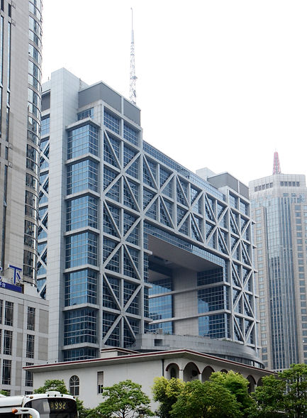 Shanghai Securities Exchange.jpg