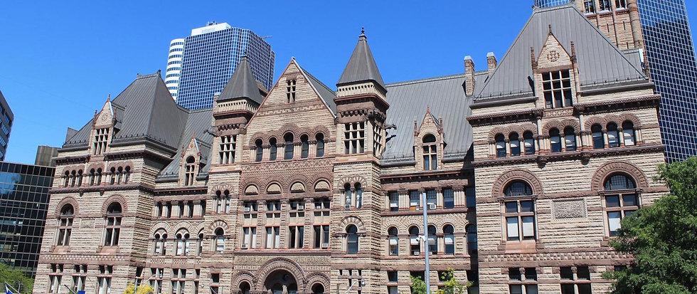 Toronto%20Old%20City%20Hall%202%20-%20Ve