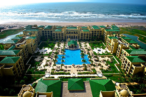 Mazagan Beach & Golf Resort.jpg
